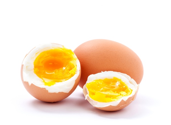 how to tell fresh eggs are good