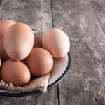 good_egg_banner