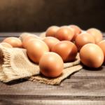 good_egg_banner3